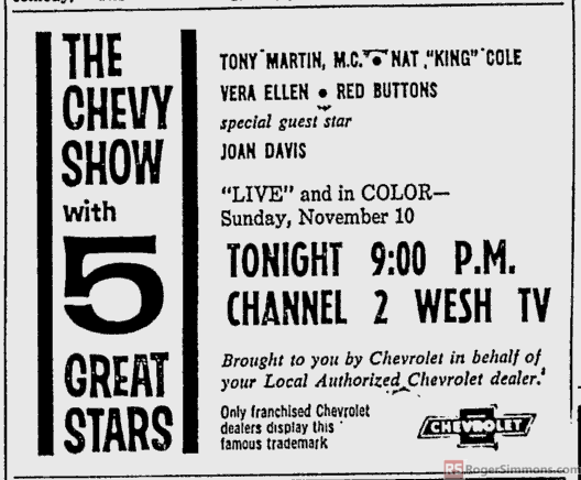 1957-11-wesh-chevy-show