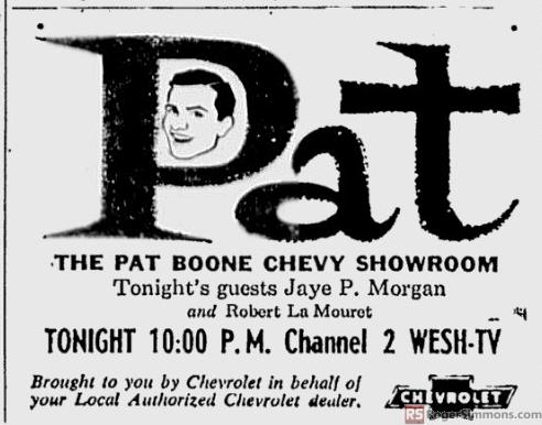 1957-11-wesh-pat-boone