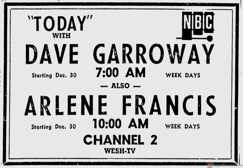 1957-12-wesh-today-arlene-francis