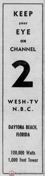 1957-nov-wesh