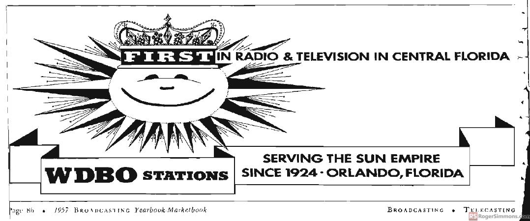 1957-wdbo-stations
