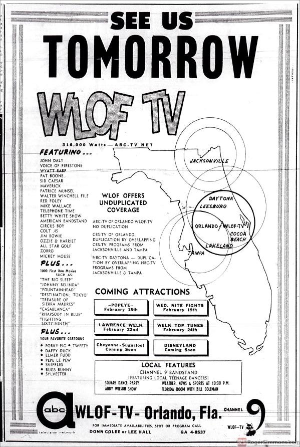 1958-01-31-wlof-starts-tomorrow