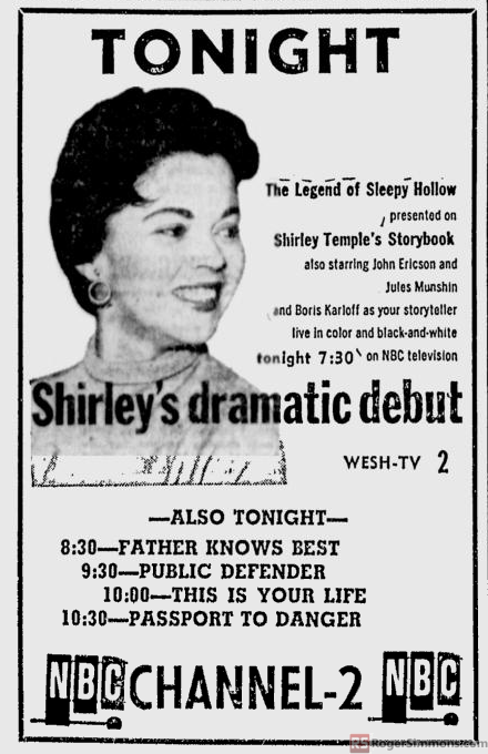 1958-03-05-wesh-shirley-temple