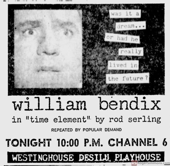 1958-04-06-wdbo-desilu-playhouse