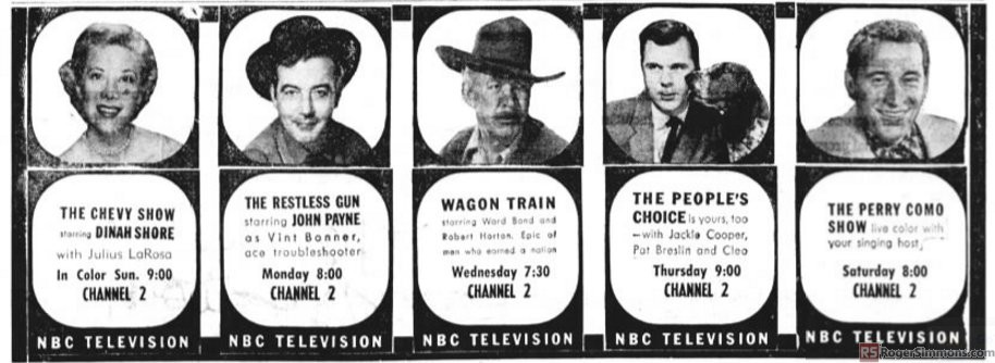 1958-05-wesh-nbc-shows