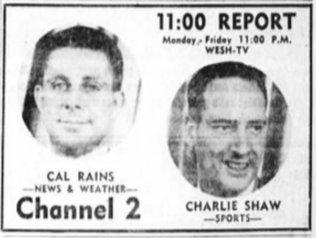 1958-05-wesh-news-11