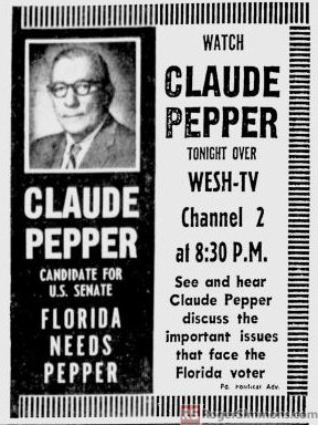 1958-08-wesh-claude-pepper