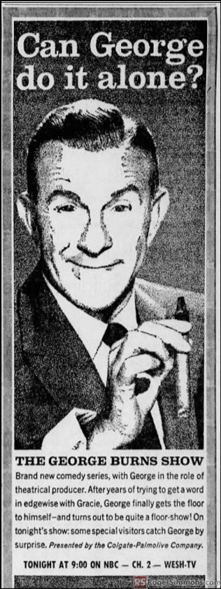 1958-10-wesh-george-burns