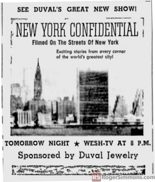 1958-10-wesh-new-york-confidential