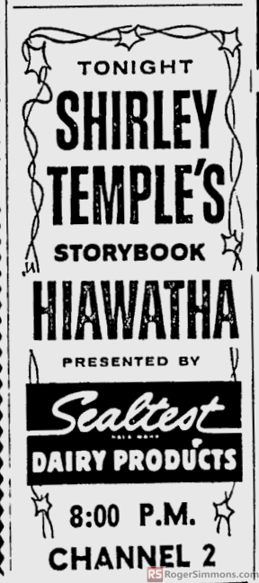1958-10-wesh-shirley-temple-storybook