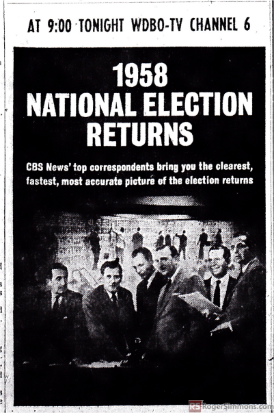1958-11-wdbo-cbs–election-results