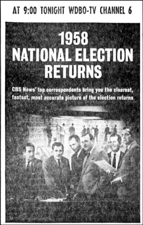 1958-11-wdbo-election