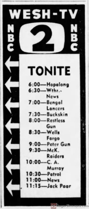 1959-03-wesh-nbc-tonight