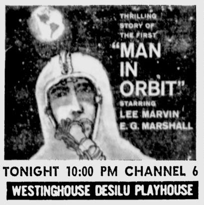 1959-05-wdbo-man-in-orbit