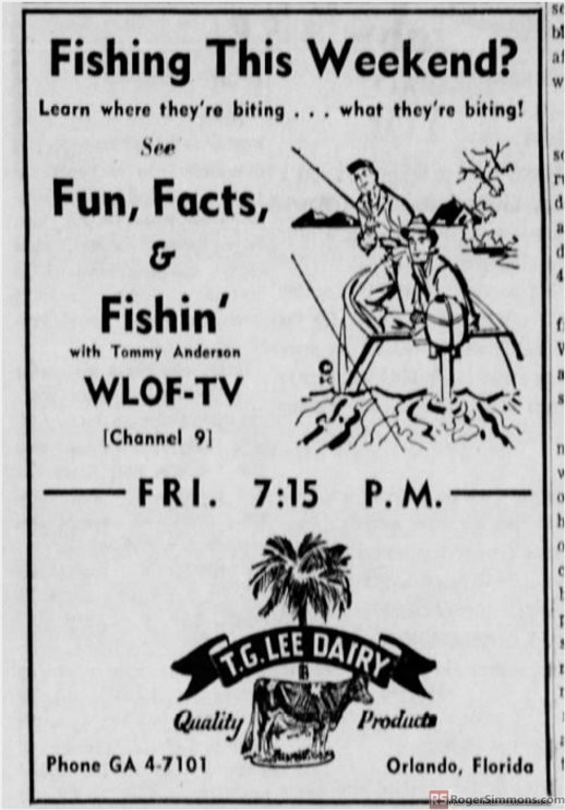 1959-05-wlof-fun-fact-and-fishing