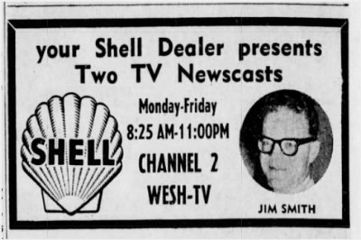 1959-09-wesh-shell-newscasts