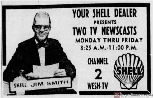 1959-09-wesh-shell-newscats1