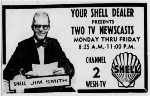 1959-09-wesh-shell-newscats1