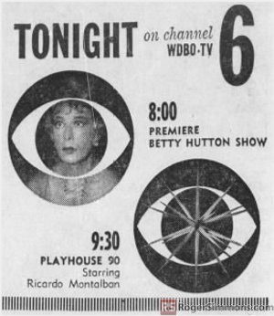 1959-10-wdbo-playhouse-90