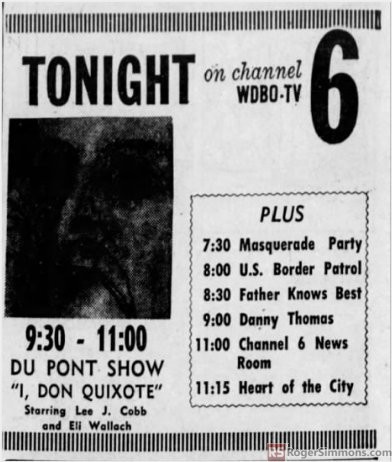 1959-11-wdbo-channel-6-news-room