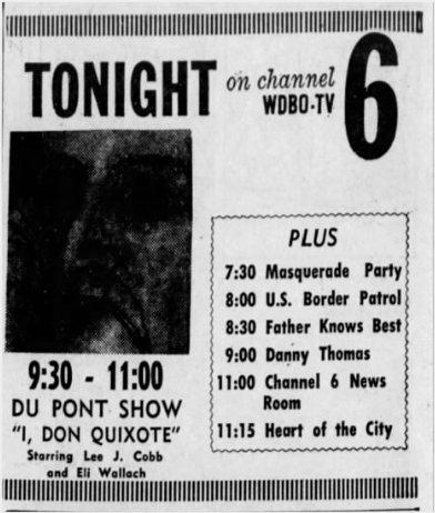 1959-11-wdbo-channel-6-news-room