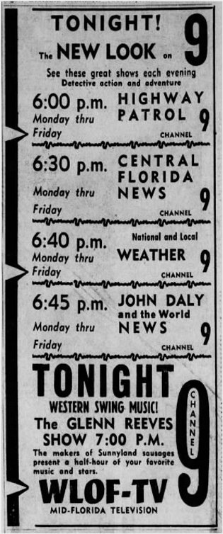 1960-01-wlof-central-florida-news