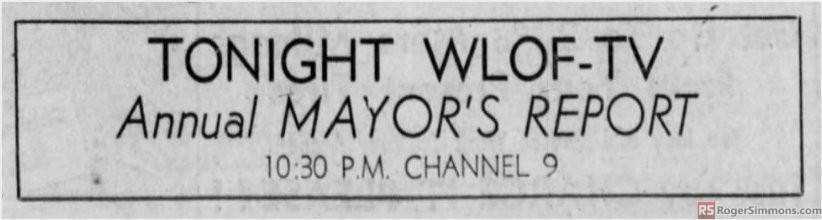 1960-01-wlof-mayors-report
