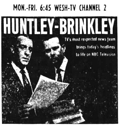 1960-02-wesh-huntley-brinkley