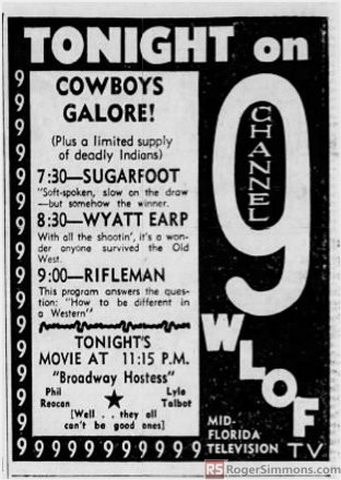 1960-03-wlof-cowboys-galore