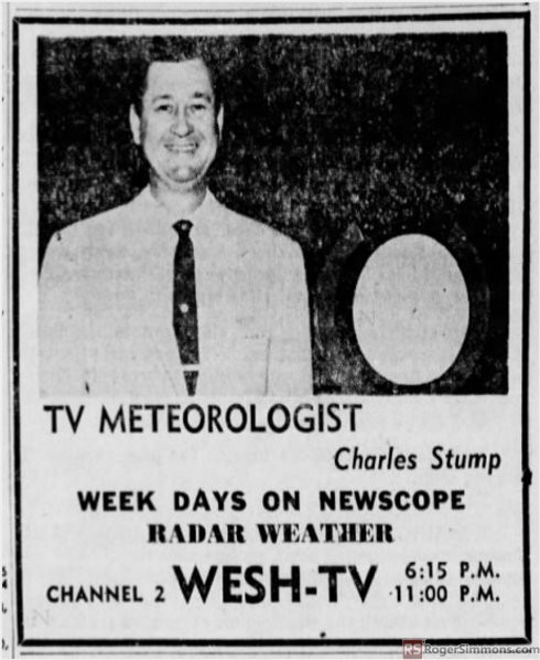 1960-06-wesh-charles-stump-radar-weather