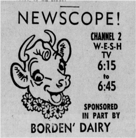 1960-06-wesh-newscrope-elsie