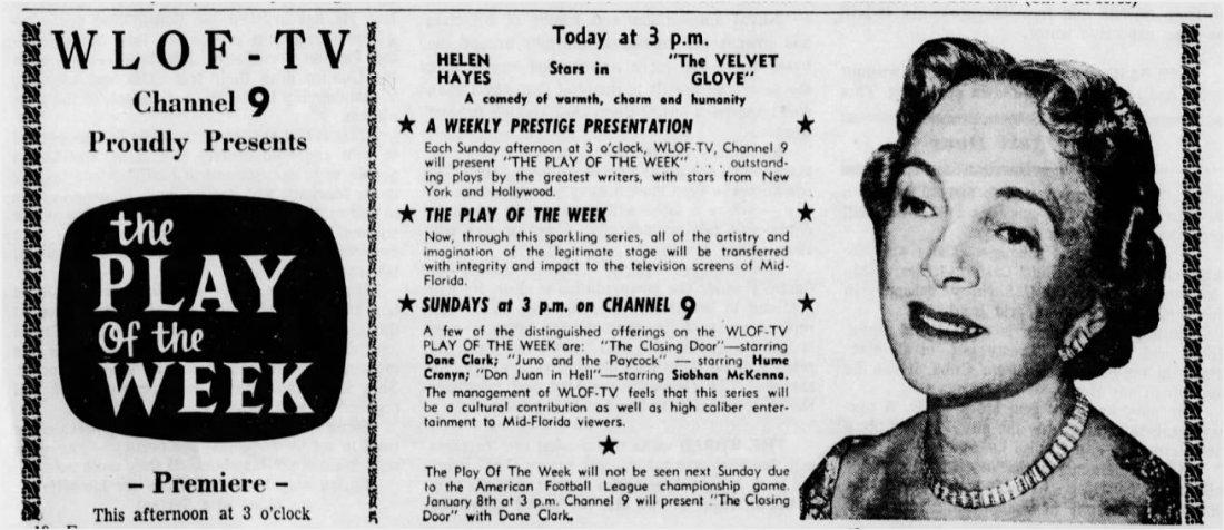 1960-12-wlof-play-of-the-week