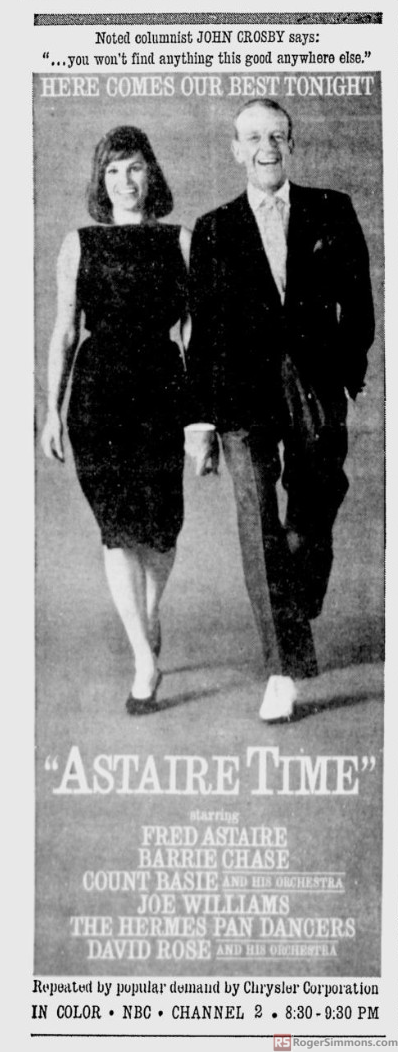 1961-02-21-wesh-astaire-time