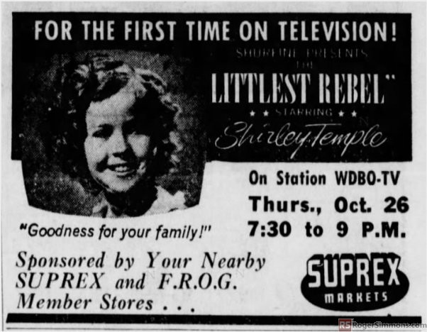 1961-10-wdbo-shirley-temple