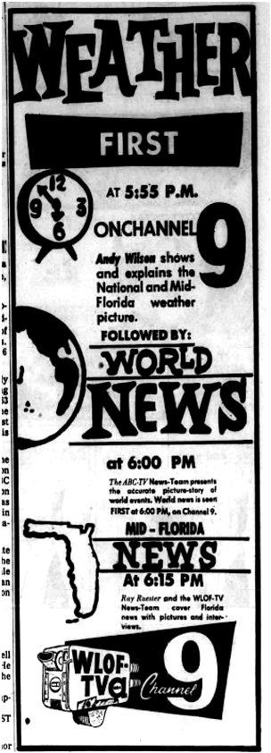 1962-02-wlof-weather-world-news