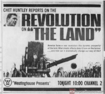1962-03-wesh-chet-huntley