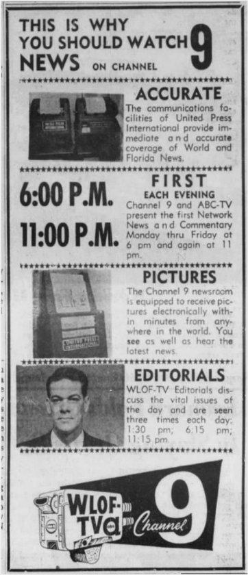 1962-03-wlof-news