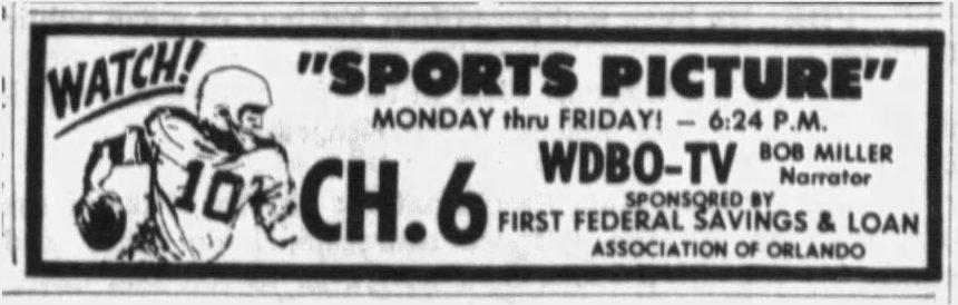 1962-09-wdbo-sports