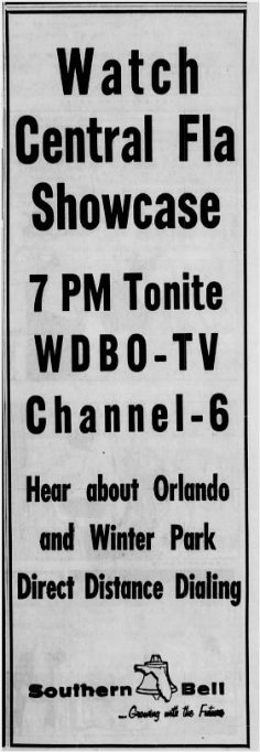 1962-10-wdbo-central-florida-showcase