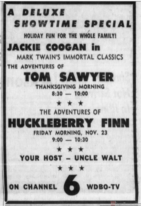 1962-11-wdbo-tom-sawyer