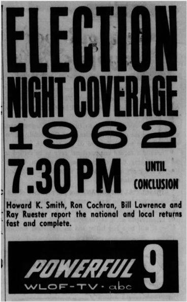 1962-11-wlof-62-election