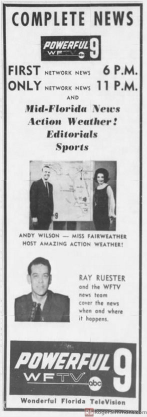 1963-03-wftv-complete-news