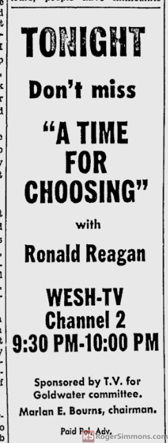 1964-10-wesh-ronald-reagan