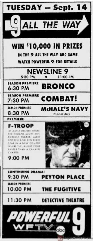 1965-09-14-wftv-9-all-the-way