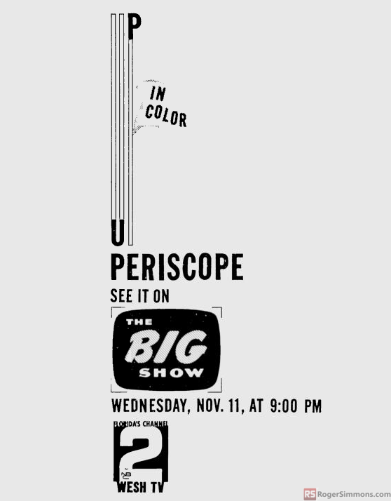 1965-11-wesh-up-periscope