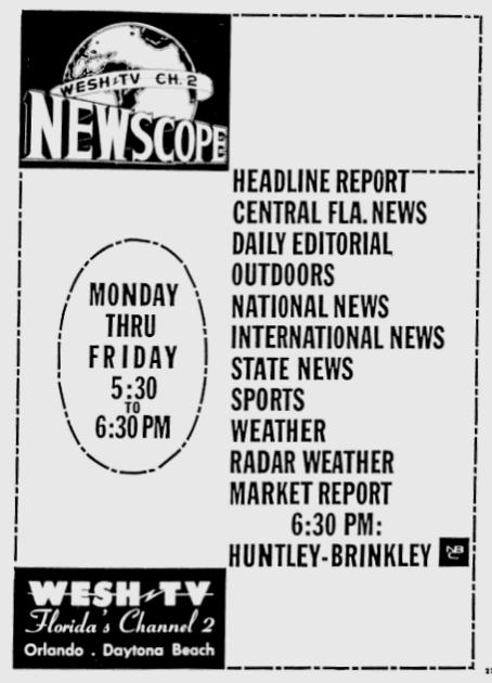 1966-05-wesh-newscope