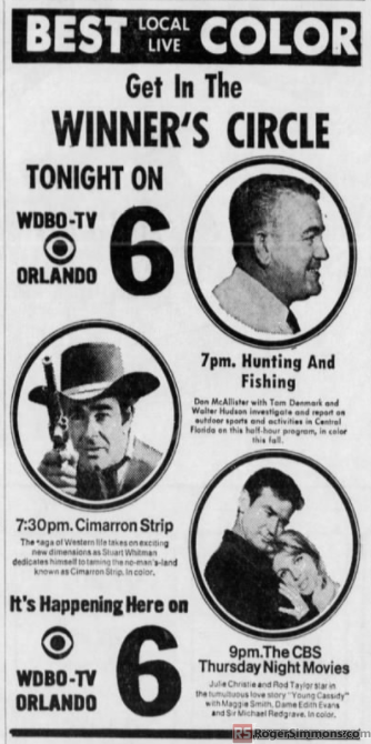 1967-09-wdbo-hunting-and-fishing