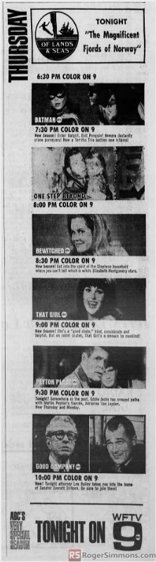 1967-09-wftv-abc-thursday