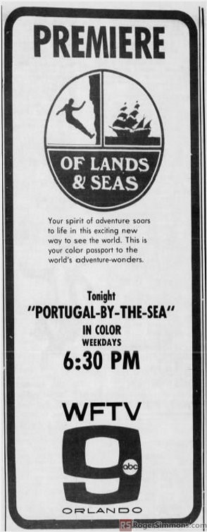 1967-09-wftv-land-and-seas
