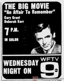 1967-11-03-wftv-big-movie
